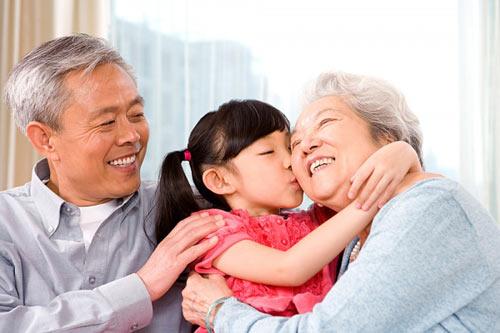 2 món cháo yến mạch cho trẻ em và người cao tuổi 2 món cháo yến mạch giàu chất xơ cho người già, trẻ nhỏ