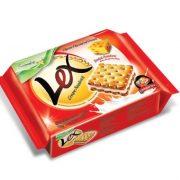 bánh lex phô mai Bánh lúa đường Sugar Cracker 345 g