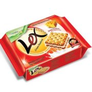 bánh lex phô mai Yến mạch UNION Quick Rolled Oats 500 g