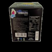 800_DONE_himalaya2