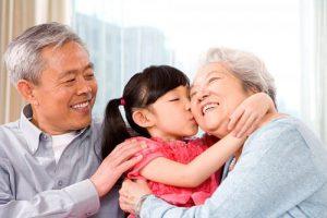 2 món cháo yến mạch cho trẻ em và người cao tuổi 2 món cháo yến mạch giàu chất xơ cho người già, trẻ nhỏ Home