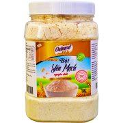 yến mạch úc nguyên chất Yến mạch Úc nguyên chất Oatmeal 500 g
