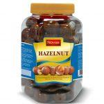 Chocolate Almond Hũ 450 g