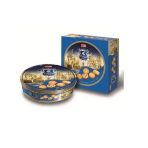 Bánh Danish Cookies Xanh 454 g