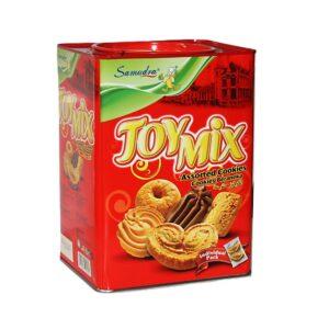 bánh Joy mix