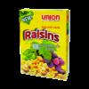 Nho vàng Raisin Union 200g