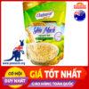 yến mạch úc nguyên hạt oatmeal 400g