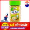 yến mạch úc nguyên hạt oatmeal 500g